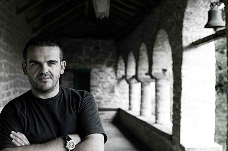 Giannis Zarzonis - Photographer - Videographer
