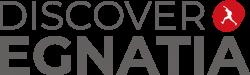 Discoveregnatia_logo_4
