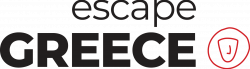 escapegreece_logo_2020